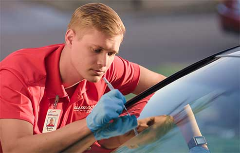 Auto Window Repair Near Me >> Glass Repair Replacement Home Auto Business Glass Doctor